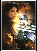Irene Huss 6: Guldkalven