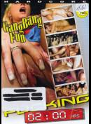8640 Gang Bang Fun