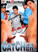 8792 Boy Catcher