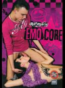 8772 Bareback: Emo Core