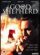 The Good Shepherd (Christian Slater)