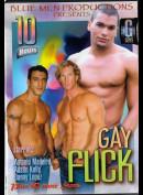 8983 Gay Flick