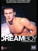 8939 Dreamboy