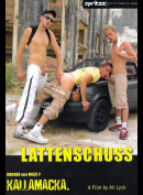 9054 Lattenschuss
