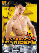 9037 Bareback: Joy Riders