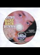 u161 Young Bareback Buns (UDEN COVER)