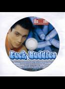 u170 Fuck Buddies (UDEN COVER)