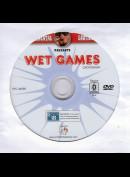 u171 Wet Games (UDEN COVER)
