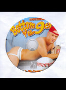 u177 Bottom Of The 9th (UDEN COVER)
