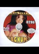 u178 Bestseller 0286: Magnum 3 (UDEN COVER)