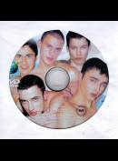 u181 Gay Highlights 3 (UDEN COVER)