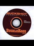 u182 Buckleroos Part 2 (UDEN COVER)