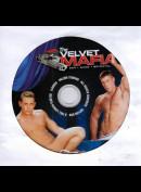 u187 The Velvet Mafia (UDEN COVER)