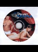 u188 The Velvet Mafia: Sex, Guns, Betrayel (UDEN COVER)