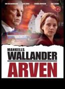 Wallander 24: Arven