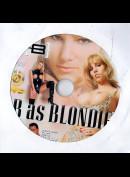 u222 Bas Blondie (UDEN COVER)