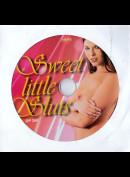 u230 Sweet Little Sluts (UDEN COVER)