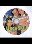 u239 Bestseller 0794: Unge Skud (UDEN COVER)