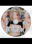 u242 Bestseller 0504: Joker (UDEN COVER)