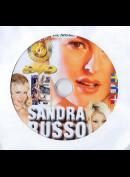 u248 Sandra Russo (UDEN COVER)