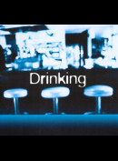 c1124 Drinking