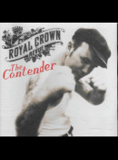 c1135 Royal Crown Revue: The Contender