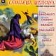 c1143 Pietro Mascagni: Cavalleria Rusticana: Basile