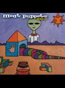 c1145 Meat Puppets: Golden Lies