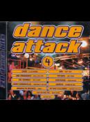 c1146 Dance Attack