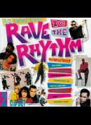 c1150 Rave To The Rhythm