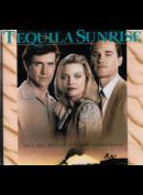 c1153 Tequila Sunrise: Original Motion Picture Soundtrack