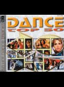c1155 Dance Top 50
