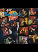 c1158 The Best Of Hard Rock Live