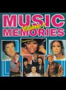 c1159 Music Memories: Vol 1