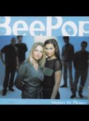 c1170 Beepop: Vejen Er Åben