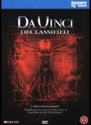 Discovery: The Da Vinci Mystery