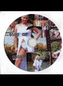 u258 Metro 2000 (UDEN COVER)