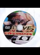 u259 Love In Copenhagen 2 (UDEN COVER)