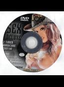 u265 Bestseller 0054: Sex Deluxe (UDEN COVER)