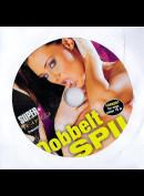 u297 Dobbelt Spil (UDEN COVER)