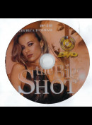 u321 The Big Shot (UDEN COVER)