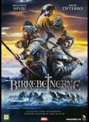Birkebeinerne (The Last King) (KUN NORSKE UNDERTEKSTER)