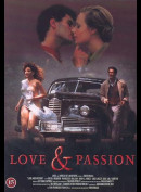Love & Passion (Love And Passion)