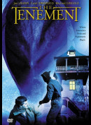 The Tenement (INGEN UNDERTEKSTER)