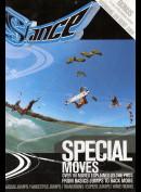 -4341 Kite Boarding Attitude n18