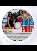 u769 Neighbors House Party (UDEN COVER)