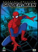 Spider-Man: Den Nye Animationsserie