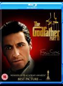 The Godfather Part 2 (The Coppola Restoration)