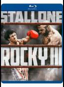 Rocky III (Rocky 3)
