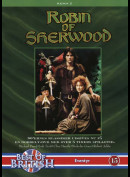 Robin Of Sherwood: Sæson 2